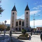 Foto Medugorje