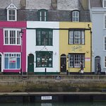 Photo of Weymouth Harbour