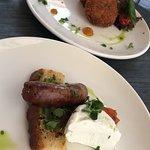 Foto de LaPira Maltese Kitchen