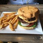 Foto di The Siesta Key Oyster Bar