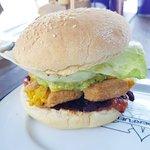 Photo of BurgerFuel Taupo