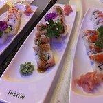 Photo of Miishi Restaurante