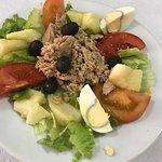 Photo of Restaurante e Pizzaria o Moinho