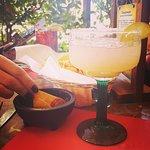 Foto di El Rincon Restaurante Mexicano