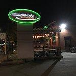 Foto de Johnny Rocco's Italian Grill