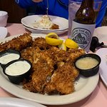Islamorada Shrimp Shack의 사진