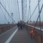 Foto de Ponte do Brooklyn