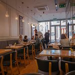 Photo of Fig & Olive