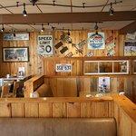 Foto de Thunderbird Restaurant