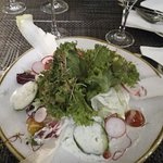 Photo of Friedrich's - Restaurant