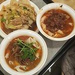Foto di Xi'an Famous Foods