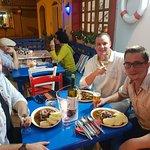 Foto di Sofia Bar & Restaurant
