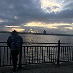 Photo of Royal Albert Dock Liverpool