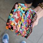 The Baked Bear - Custom Ice Cream Sandwichesの写真