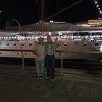 Foto de Puerto Madero