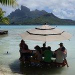 Maohi Nuiの写真