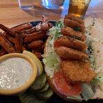Photo de Last Steep Bar & Grill