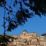 immagine L'Antico Borgo In Cosenza