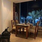 Фотография Luxor