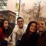 Cinco De Mayo - Amman Foto