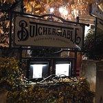 ButchersTable Restaurant & Metzgerei Foto
