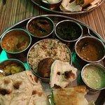 Foto de Indian Temptation