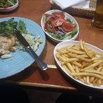 Zdjęcie Restauracja Margaritta