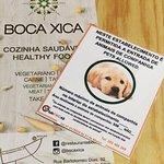 Boca Xica Foto