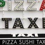 Te esperamos para degustar la verdadera pizza y pasta italiana en la costa del sol.
