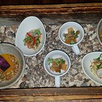 Photo de Restaurant Légende