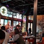 Photo of Dierks Bentley's Whiskey Row Nashville