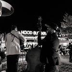 Foto de Hood Burger