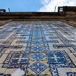 Photo de Sanborns de los Azulejos