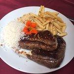 Foto de Restaurante Capivari