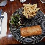 Photo of Home Restaurant