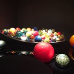 Chihuly Collectionの写真