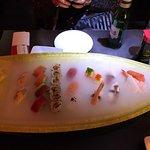 Foto de Sushi Bar Made in Japan