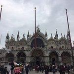 Photo of Basilica di San Marco