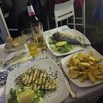 Photo of Porta Marina Seafood
