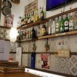 Photo of AZZ! Bar - italian Tavern - Casual Italian Dining