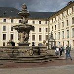 Photo de Château de Prague
