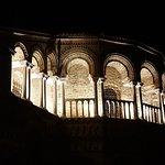 Billede af Osteria al Duomo