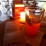 Foto de Cafe Zorba