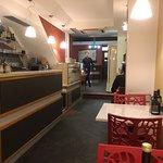 Photo of Pizzeria Ristorante Al Carmine