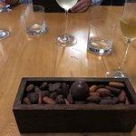Billede af Restaurante Barcal
