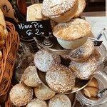 Bilde fra Maison Gourmet