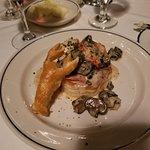 Foto van A & B Lobster House