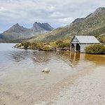ダブ湖サーキットの写真