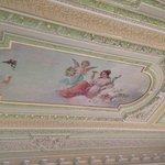 Photo de Palácio de Estoi