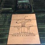 Foto di Forage & Chatter